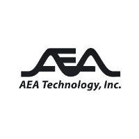 AEA-technology