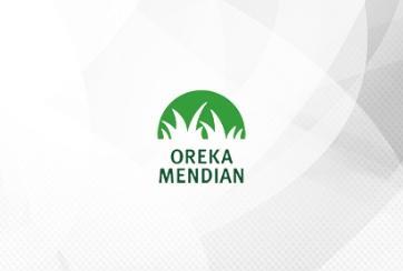Life Oreka Median