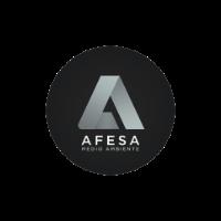 AFESA