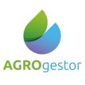 Agrogestor