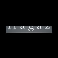 iragaz