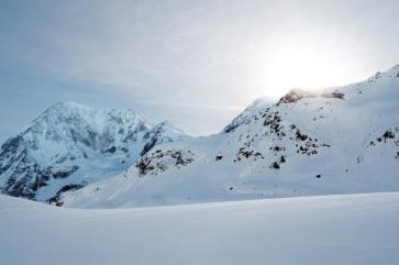 cumbre-nevada