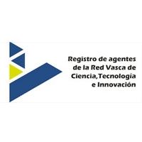 Agentes de la Red Vasca de Ciencia, Tecnología e Innovación