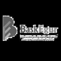 Baskesgur