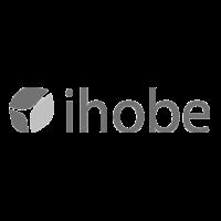 Ihobe