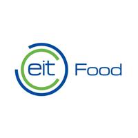 eitfood