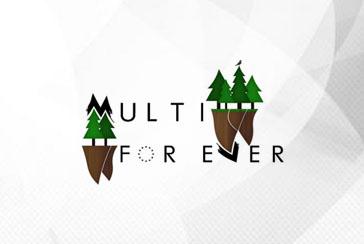 MULTIFOREVER