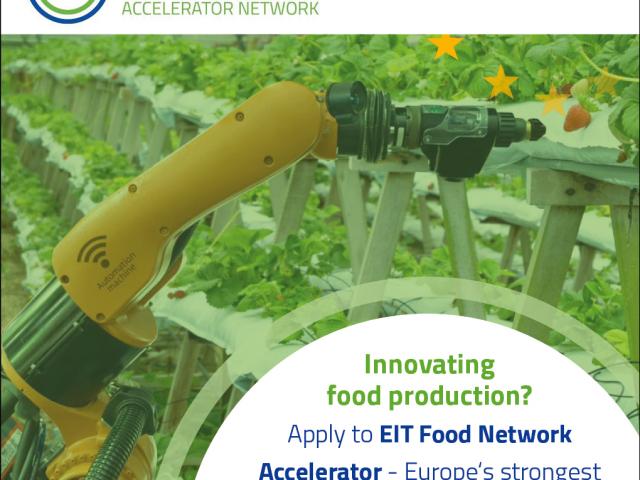 EITFAN_foodproduction_square