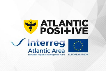 ATLANTIC POSITIVE