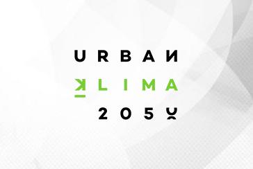 UrbanKlima 2050