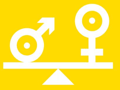 Igualdad NEIKER 8 de marzo