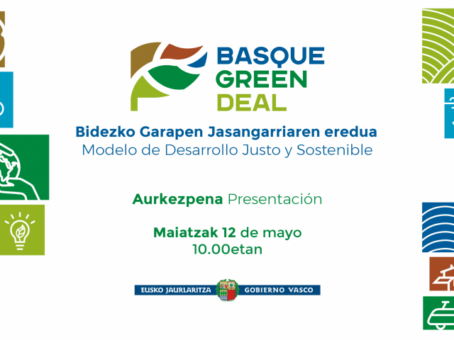 BASQUE-GREEN-DEAL